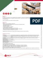 N2XH-ES.pdf
