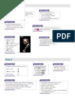 ID Starter_World of English.pdf