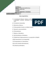 corrient_literar.pdf