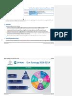 Senior Asset Planner -M&E (Hdwks).docx