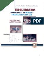Mosquitos_urbanos_actividades_escuela_Crocco_et_al.pdf