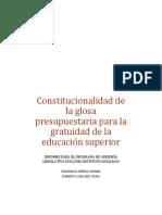 INFORME Glosa Presupuestaria 30OCT2015.Compressed