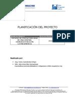 METODOLOGIA DE PROPUESTA DE UN ESTUDIO.pdf