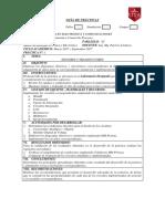 04 Guias de Practicas Instrumentacion y Control de Procesos Mar 2017 Sep 2017