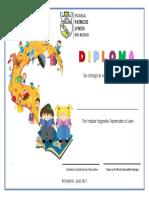 DIPLOMA AL.docx