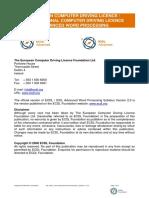 advanced_wordprocessing.pdf
