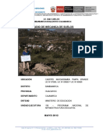 INFORME SUELOS.pdf