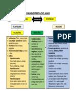 COMUNIDAD PRIMITIVA EN EL MUNDO.pdf