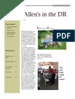 summer 2017 update letter pdf