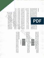 Bar Code & Rfid