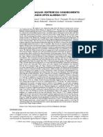 15_1_1_16_Pedrosa.pdf