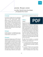 38-Varicelaherpeszoster.pdf