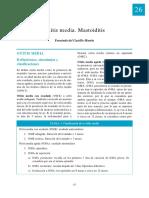 26-Otitismediamastoiditis.pdf