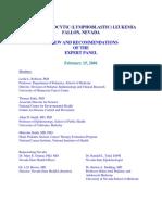 fallonexpreport32001.pdf