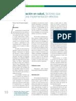 3. La-participacion-en-salud-factores-que-favorecen.pdf