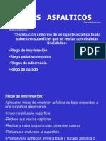 010 RIEGOS ASFALTICOS