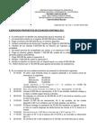 ejercicios-propuestos-costos-industriales[1].pdf