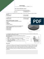 Guia36.pdf