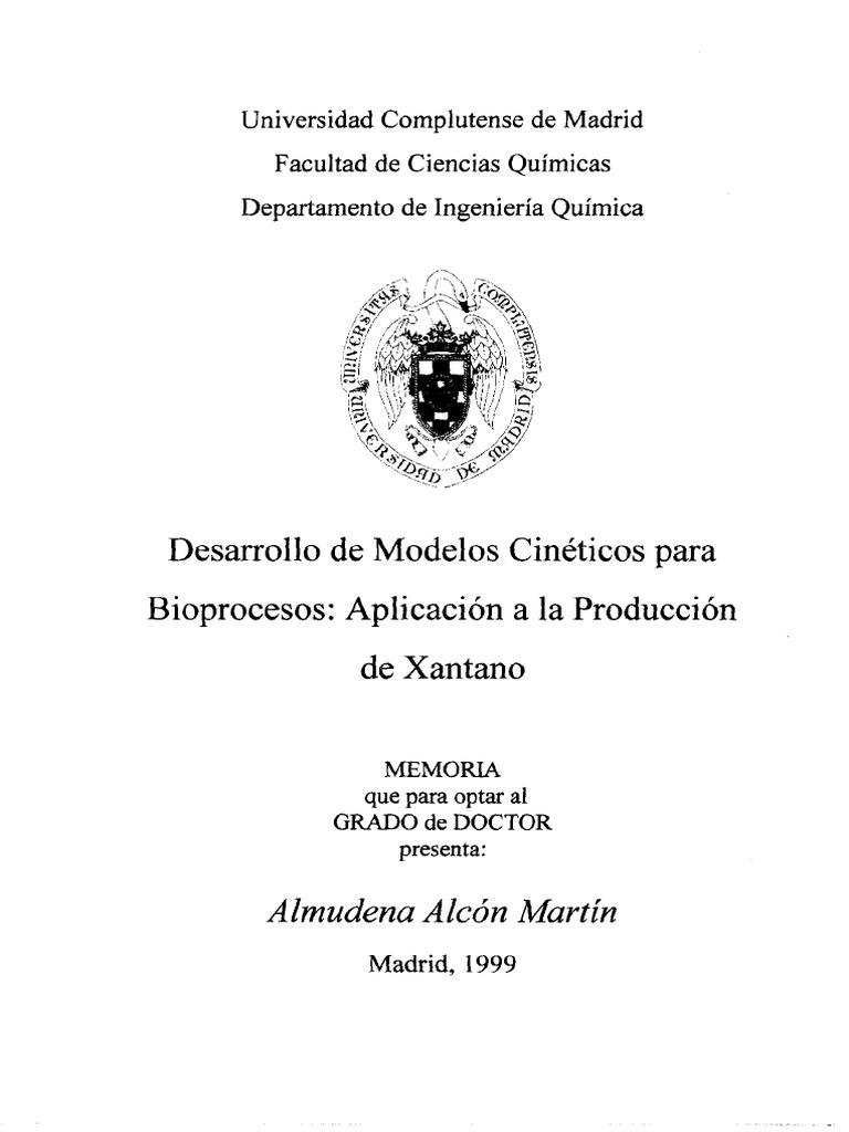 Tesis_Desarrollo modelos cineticos Bioprocesos_Xantano.pdf