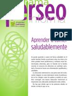 Aprender A COMER SALUDABLEMENTE 2.pdf