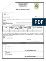 Sample Copy of Permit to Unload Controlled Chemicals1 (1)