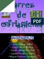 torresdeenfriamiento-111225101611-phpapp01