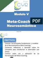 neurosemantica.pdf