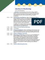 acte course training.pdf