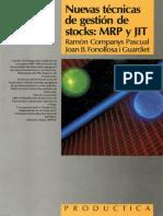 Nuevas técnicas de gestión de stocks MRP y JIT.pdf