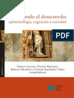 Libro_Desacuerdos.pdf