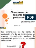 02. Estudio Tecnico - Dimensiones de La Planta..Pptx-1