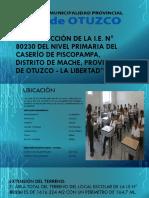 PROYECTO-1.pptx