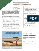 Stratigraphy_Handout.pdf