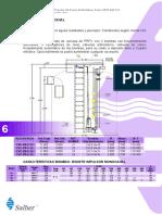 cvc-pb-e.pdf