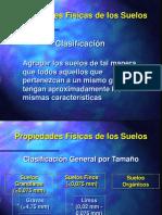 01-propiedades (1).pdf