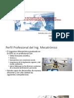 3.3_3.4_Impacto_y_Perfil_Ing._Mecatronico-1