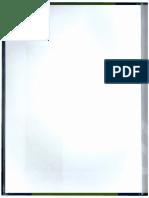 text-Základy-manažmentu kniha---Sedlák---2012