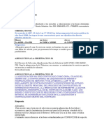 000013_ADS-3-2008-MDSJ_CE-PLIEGO DE ABSOLUCION DE OBSERVACIONES.doc