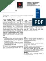 0900766b80da07b4.pdf