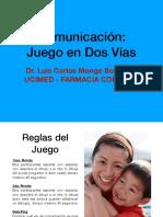 IMAGENES JUEGO DE COMUNICACIÓN (1).pdf