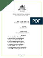 Liceo Evangelico La Atarraya