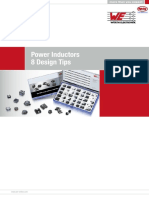 A practical guide for the selection of power inductors for DC DC converters.pdf