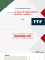 i.e. Ricardo Palma - Ppt Enfoque Del Area de h.g.e - Pfrh - Fcc-2016 (1) [Reparado]