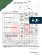 7 (malnutrisi inflammation score).pdf