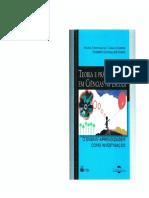 CAMPOS, NIRO_Teorias e Praticas Em Ciencias Na Escola_LIVRO1