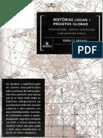 293362739-MIGNOLO-Walter-Historia-Locais-Projetos-Globais.pdf