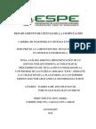 T-ESPE-049217