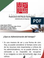 presentacion_PS_gen.pptx