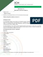 Identificación Bacteriana Microscopía_BQF 1