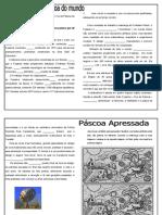 o-maior-ovo-de-pc3a1scoa-do-mundo(2).doc